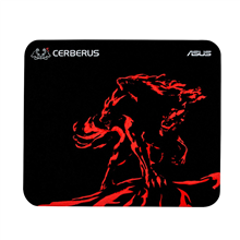 ASUS Cerberus Mat MINI Gaming Mouse Pad